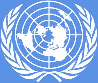 אמנת האום בדבר זכויות הילד