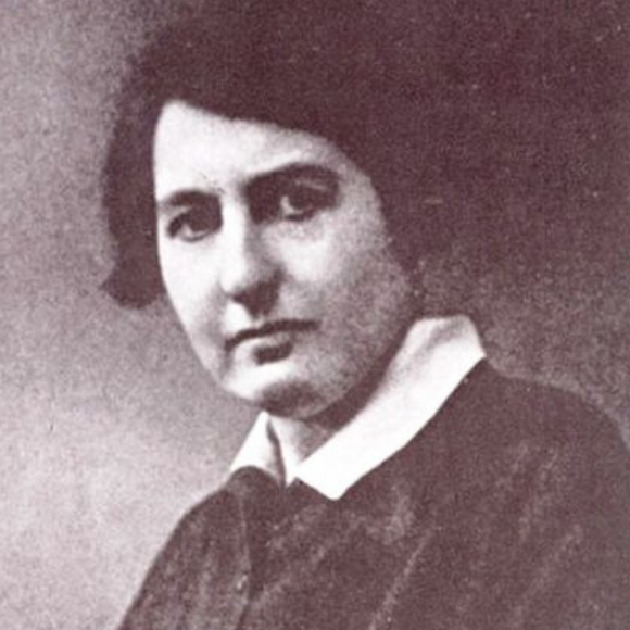סטפניה וילצ'ינסקה
