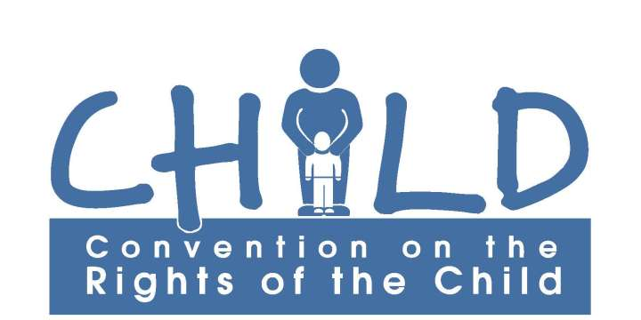 יסודות הזכויות לפי אמנת האום בדבר זכויות הילד