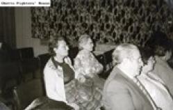 צילה רובינשיין לבית פויילישר – ביוגרפיה