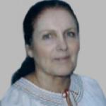 ציונה קיפניס – ביוגרפיה