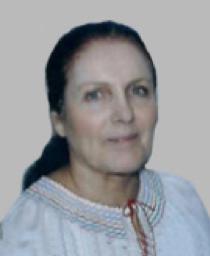 ציונה קיפניס
